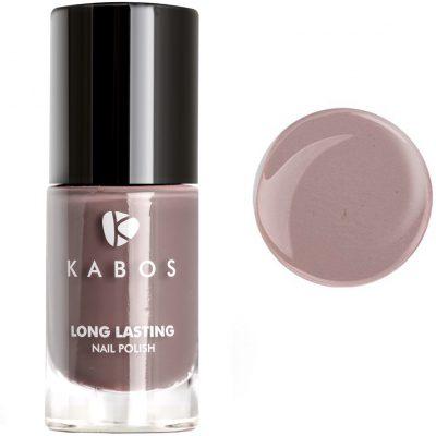 Kabos Cosmetics Lakier do paznokci 8ml nr 120