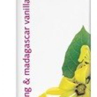 Kinetics Kinetics Balsam hand&body Ylang-ylang&vanilla Odżywczy balsam do rąk i ciała 250ml 1234594876