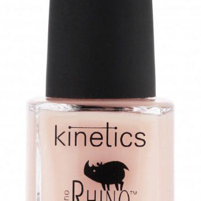 Kinetics Kinetics - NANO RHINO - For Soft & Peeling Nails - Wzmacniająca odżywka do miękkich i osłabionych paznokci