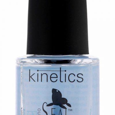 Kinetics Kinetics - NANO SEAL - For Dry & Brittle Nails - Odżywka do suchych i łamliwych paznokci