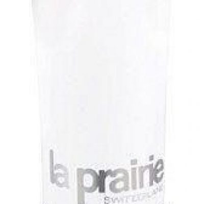 La Prairie Komórkowy krem do rąk Cellular Hand Cream 100ml