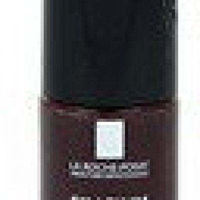 La Roche-Posay Silicium Color Care odcień 38 Chocolat