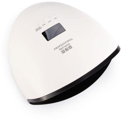 Lampa do paznokci Dual LED 60W N5 PRO biała 10499-uniw