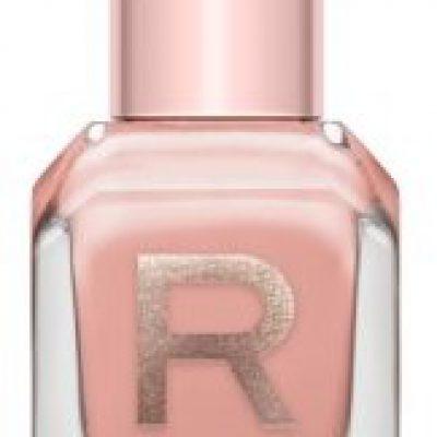 Makeup Revolution High Gloss Real 10 ml