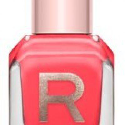 Makeup Revolution High Gloss Zest 10 ml