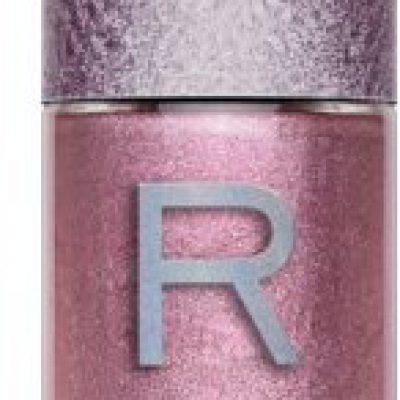 Makeup Revolution Holographic Nail lakier do paznokci z efektem holograficznym odcień Cosmic 10 ml