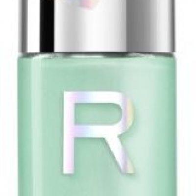 Makeup Revolution Neon Glow neonowy lakier do paznokci odcień Mint Chills 10ml