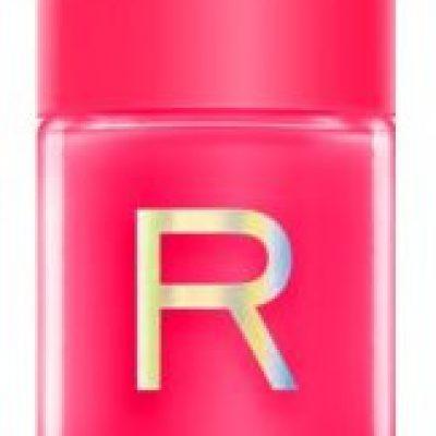 Makeup Revolution Neon neonowy lakier do paznokci odcień Bang On 10 ml