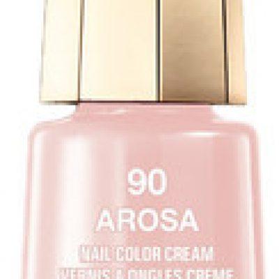 Mavala Róże Arosa 5.0 ml