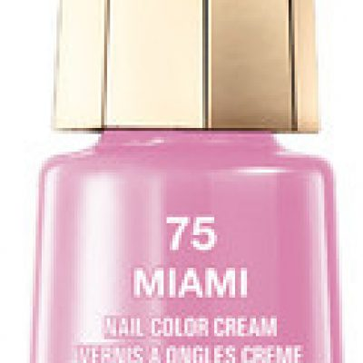 Mavala Róże Miami 5.0 ml