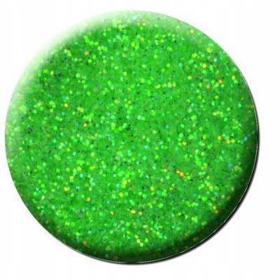 Mieniący pyłek Colour Mood brokat efekt JCM03