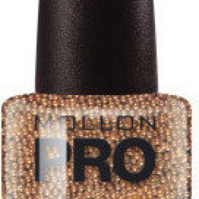 Mollon Pro kawior Caviar Manicure 05 Bronze 24,5g