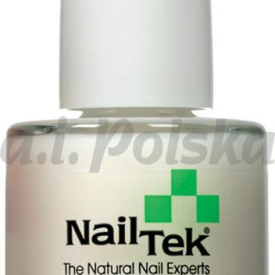 Nail Tek 1 Ridge Filler Odżywka Do Paznokci WYgładzająca NK161000