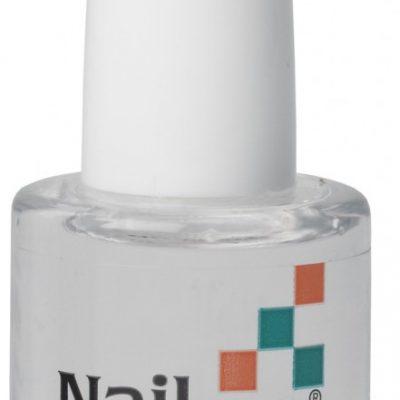 Nail Tek Formuła Iii, Protection Plus 15ml Nk13000 NK13000