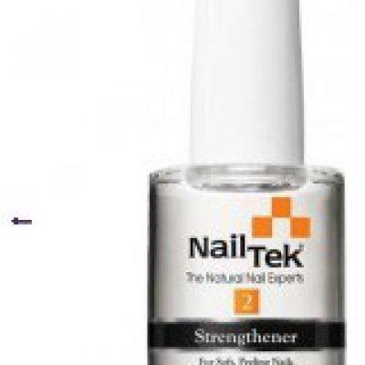 Nail Tek Intensive Therapy II odżywka do paznokci 15ml