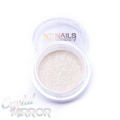 Nails Company Crystal Mirror 0,5 g