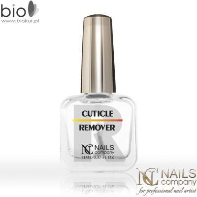 Nails Company CUTICLE REMOVER 15 ml