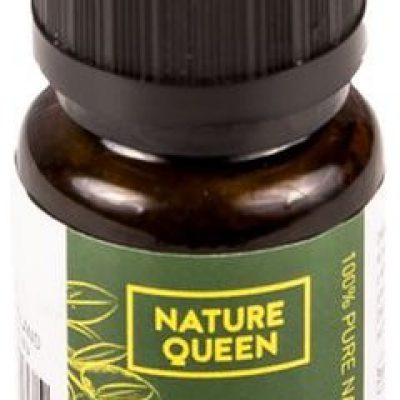Nature Queen Nature Queen, olej laurowy, 10 ml