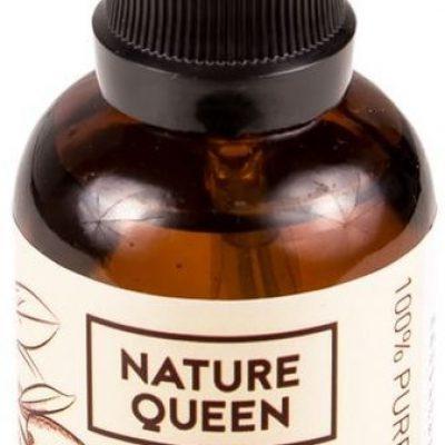 Nature Queen Nature Queen, olej makadamia, 50 ml
