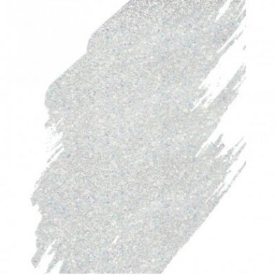NEESS NEESS UROK SYRENY transparentny  2,5g