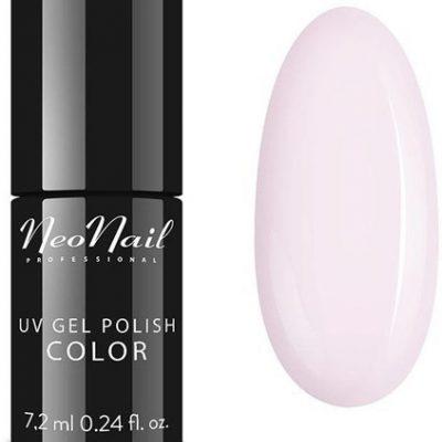 Neonail 5542-7 Lakier hybrydowy 7,2ml French Pink Light