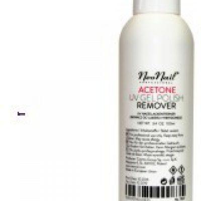 Neonail Aceton aceton kosmetyczny 100ml
