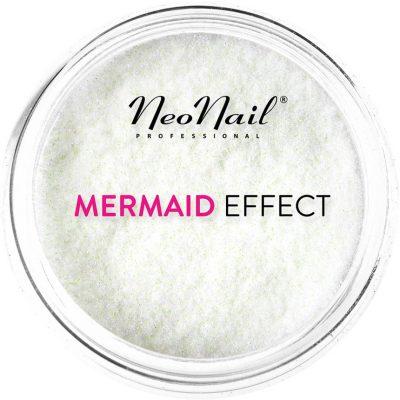 Neonail Akcesoria Mermaid Effect Stylizacja paznokci