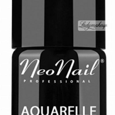 Neonail Aquarelle Color - Lakier Hybrydowy - 6 ml - 5751-1 - Green Aquarelle NEOCHML-511