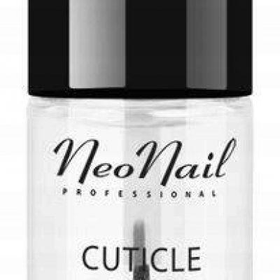 Neonail Cuticle remover zmiękczający skórki