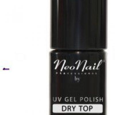 Neonail DRY TOP Lakier Hybrydowy 7,2 ml