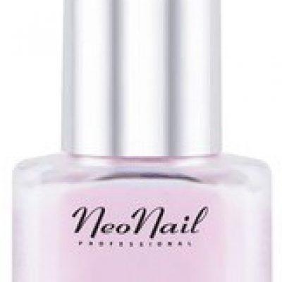 Neonail Gum Peel-off Guma na skórki 12ml 35635-uniw