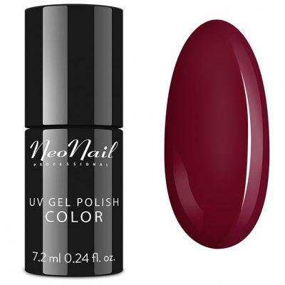Neonail Lakier Hybrydowy 7,2ml - Ripe Cherry 3790-7 NEOH2C7