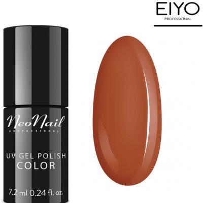 Neonail Lakier Hybrydowy UV 7,2 ml - Salty Caramel 6377-7