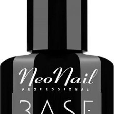 Neonail Lakier Hybrydowy UV BASE EXTRA 16 ml