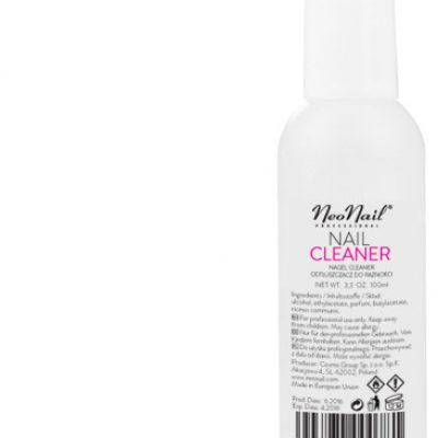 Neonail Nail Cleaner 100 ml