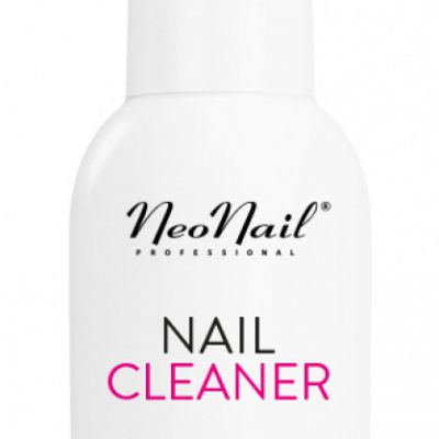 Neonail NAIL CLEANER - Odtłuszczacz do paznokci - 50ml - Art. 5150 NEOCD551