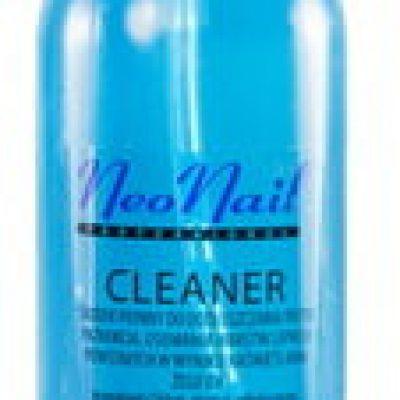Neonail Nail Cleaner z atomizerem 100 ml