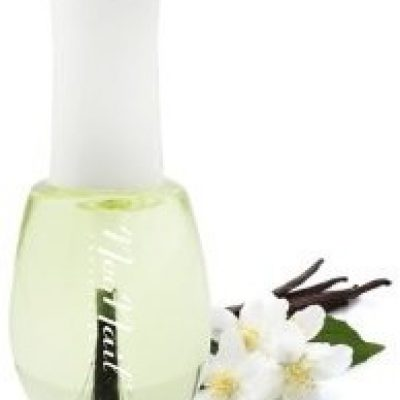 Neonail Nail Oil, oliwka do skórek 2123-9 Vanilla, 15 ml