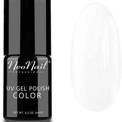 Neonail NeoNail Candy Girl French White