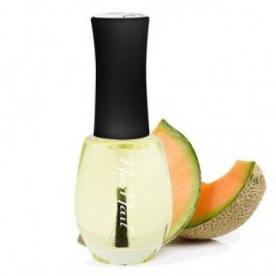 Neonail Oliwka do skórek 15 ml - melon