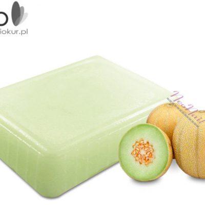Neonail Parafina Melon 500 g 944