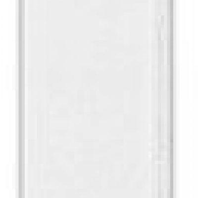 Neonail Pilnik prosty szary 4506 100/180 1 szt NEONAIL163