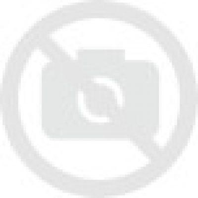 Neonail Podkładki z pianki do henny 15082-uniw