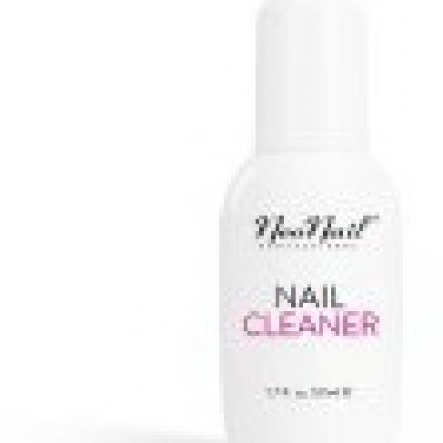 Neonail Professional Nail Cleaner 50 ml