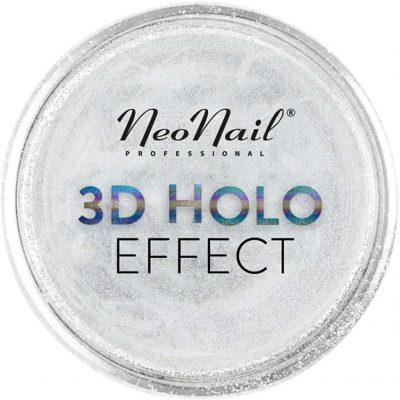 Neonail Puder 3D Holo Effect