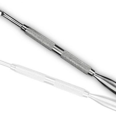 Neonail Pusher - kopytko metalowe 1867T - 06