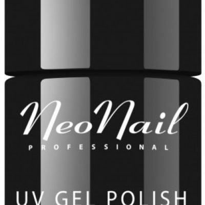 Neonail UV GEL POLISH - BASE/TOP 2IN1 - Baza i top do lakieru hybrydowego - 7,2ml - 6621-7 NEOIDH27