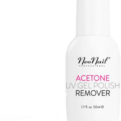 Neonail UV GEL Polish Remover Aceton 50ml