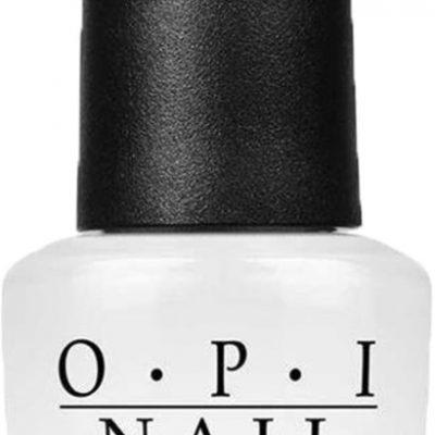 OPI lakier do paznokci 15 ml A15