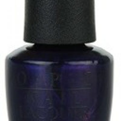 OPI Russian Collection lakier do paznokci odcień Russian Navy 15 ml